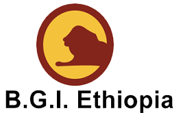 B.G.I. Ethiopia