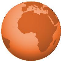 Panafric Global Logo
